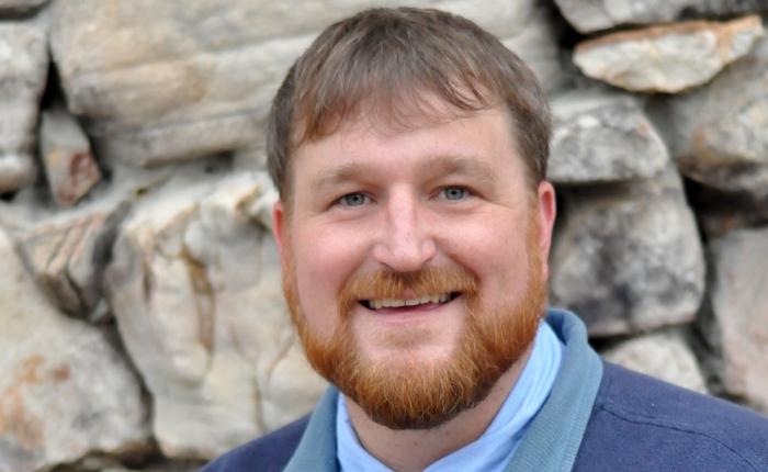 Three Obstacles to ChurchRevitalization